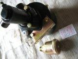 Spanningsverhoger 4120000090 van het Deel van de Machine van de Bouw Sdlg van de verkoop Goedkope voor Lader LG936
