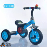 Gutes Entwurfs-Baby-Dreirad, Kinder Dreirad, Kinder
