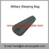 Saco de dormir Bolso-Militar del Bolso-Ejército el dormir el dormir de la Bolso-Policía el dormir del Bolso-Refugiado el dormir del camuflaje