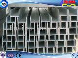 競争価格(SSW-SHB-002)の大量生産された高品質Hのビーム