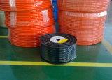 Flexible de polyuréthane, PU flexible, le flexible à air