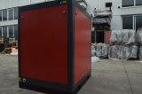 Compresores de aire resistentes del mecanismo impulsor directo del tornillo 55kw 75HP