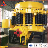Surtidor principal chino de la trituradora del cono del resorte