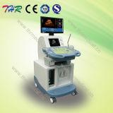 Digital-Darstellung-Ultraschall-Scanner (THR-US8800)