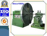 중국 도는 플랜지 (CX6020)를 위한 싼 가격 고품질 지면 유형 선반 기계