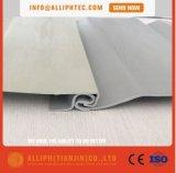 Het UV Vinyl Opruimen van pvc van de Bescherming