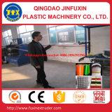 Polyester-Heizfaden-Extruder-Maschine