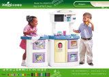La migliore parte dei giocattoli del gioco di bambini per il cortile posteriore e l'asilo