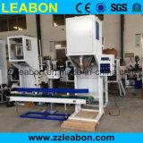 dB-50A de houten Machine van de Verpakking van de Korrel van de Rijst van Korrels