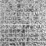 Фошань стекло наружного зеркала заднего вида мозаики настенные украшения (25FBS07)
