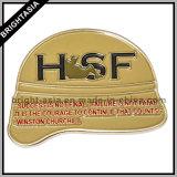 De Medaille van het Metaal van de bevordering, Medailles voor Verjaardag, de Medaille van de Herinnering (byh-10844)