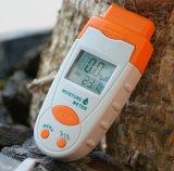 De nieuwste MiniMeter van de Vochtigheid (md-828)