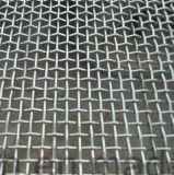 материальная ячеистая сеть нержавеющей стали 304/316/304L/316L