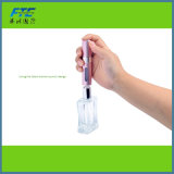 8ml de elektrochemische Fles van de Nevel van het Aluminium