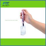 frasco de alumínio eletroquímico do pulverizador 8ml