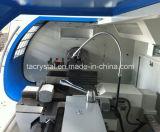 Оперативный переносной пульт управления высокого качества системы токарный станок с ЧПУ (CK6150A)