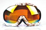 Le constructeur OTG général de la Chine folâtre des glaces de ski de lunetterie