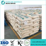 Fortune CMC Food Grade Chemical Carboxymethyl Cellulose CMC Powder