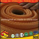 180GSM Gooe Quality Low Price Sun Shade Net