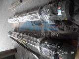 2000L sanitaires cuve de mélange à haute vitesse cuve de mélange cosmétique (ACE-JBG-E6)
