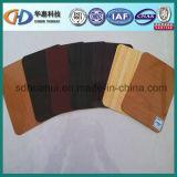 Fabricante de color revestido de la placa o del proveedor! PPGI con ISO9001