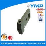 Custom piezas metálicas de precisión de mecanizado CNC de China