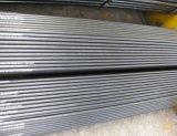 ASTM A333 nahtloses und geschweißtes Stahlrohr für niedrigtemperaturservice