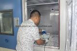 IP de Kamer van de Test van het Stof van de Kamer IEC60529 van de Test van de Toegang IP5X IP6X
