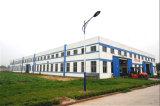 Taller de la producción de la estructura de acero del ahorro de costes (KXD-SSW130)