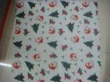 Nouveau design Christmas Table Cloth (WLCH005)