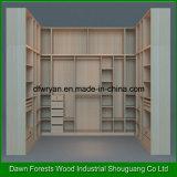 1-4 шкаф доски частицы меламина дверей