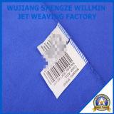 よい柔らかい表面ボディMicrofiberの超高速の乾燥したタオルを吸収しなさい