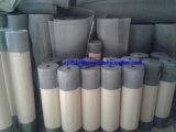 12*12 меш 0,58 провод пуленепробиваемых Staineless стали противомоскитные сетки
