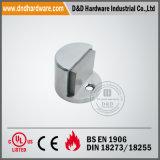 일반적인 문 (DDDS001)를 위한 건축 기계설비 문 버팀쇠