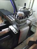 4 CNC van het Torentje van het Hulpmiddel van de post de Elektrische Draaibank van de Machine