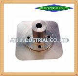 Ar15カスタマイズされたCNCの製粉の回転精密機械化の部品