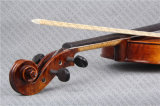 Viola / Viola 16 '' 15 '' 14 '' / Viola Solo / Viola Bow (VAA-1)
