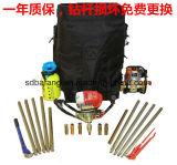 Высокая Quanlity рюкзак дна буровые установки/мини-бурильной машины с высоким Quanlity