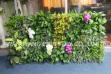 Piante verdi artificiali di simulazione falsa per la decorazione