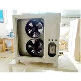 STP 시리즈는 엇바꾸기 DC 전원 공급 6V5000A를 통제했다