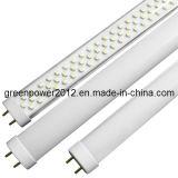 Luz del tubo de T8 20W LED