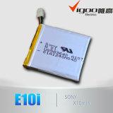 Батарея емкости OEM первоначально для E10I Сони Ericsson
