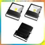 50W IP65 LED 옥외 플러드 빛