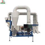 Blé Maïs riz paddy bean seed Nettoyage de la machine