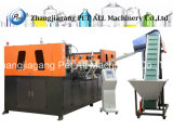 Agitador de pimienta de Pet máquinas de moldeo por soplado en 50ml 75ml