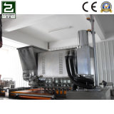 Macchina per l'imballaggio delle merci del sacchetto delle coperture completamente automatiche della polvere Ss304