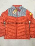 Куртки светлого спуска женщин, оптовой продажи куртки вниз, более дешевые куртки зимы цены