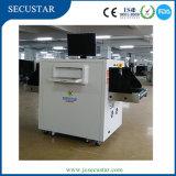 Gutes Röntgenstrahl-Scannen-Maschinen-Zubehör mit gutem Preis