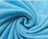T/L 85/15 einzelnes Jersey strickendes einschlaggewebe für Sport-Kleid
