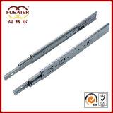 Узла скольжения Fusaier 45mm Мягк-Заключительный 3
